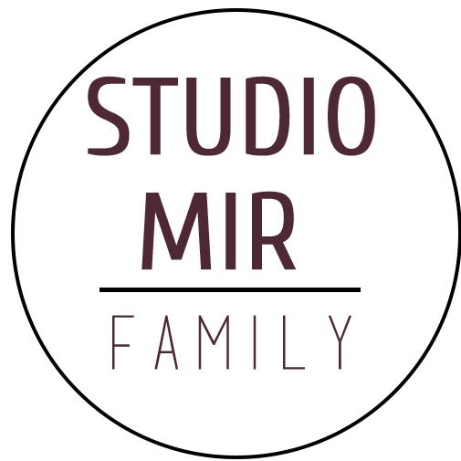 Studio Mir Family