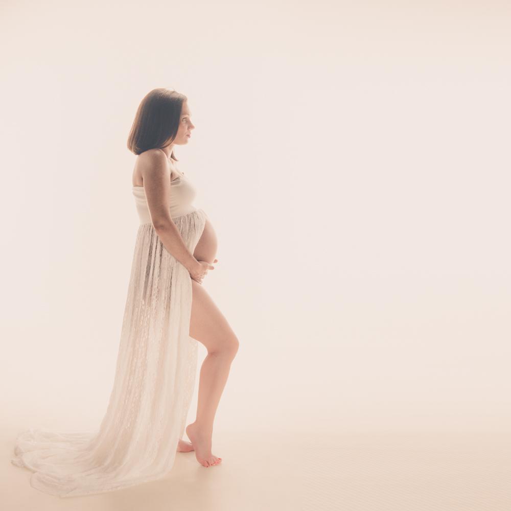 Préparez votre séance grossesse