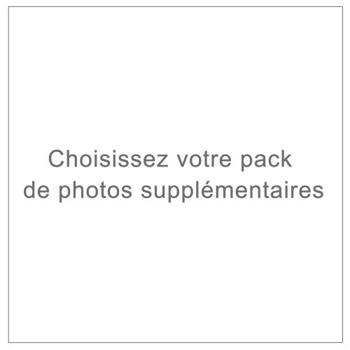 pack-photos-supplementaire