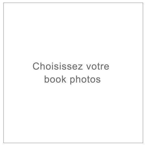 book-photos