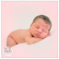 Séances photos femme enceinte et nouveau-né