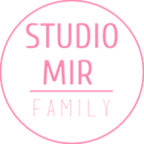 cropped-studio-photo-mir-family.png