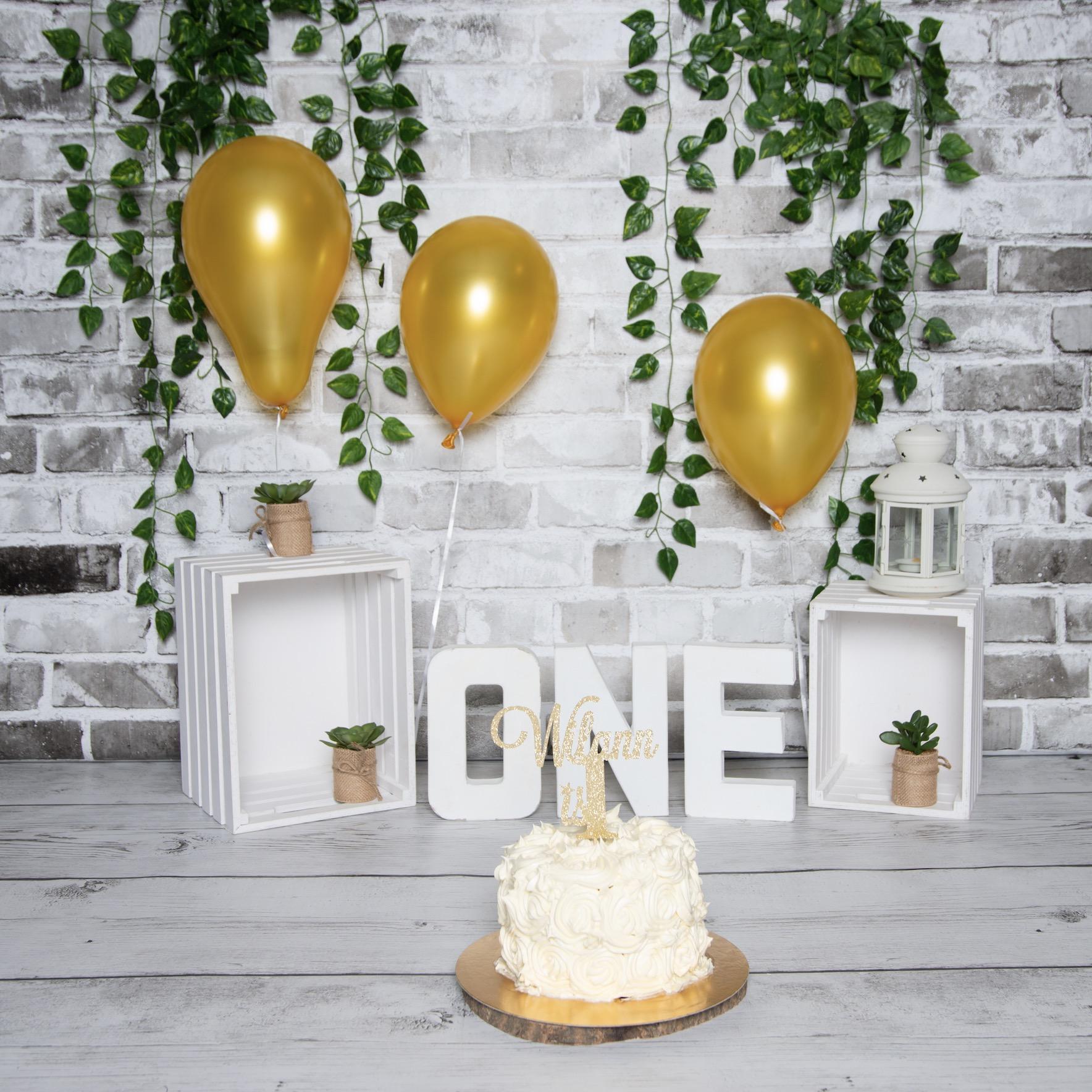 smash-the-cake-proche-paris