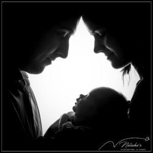photographe-grossesse-et-nouveau-ne dans le Val de Marne
