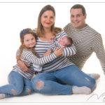 Pack naissance dans le Val de Marne