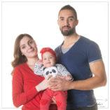 Photographe famille dans le Val de Marne