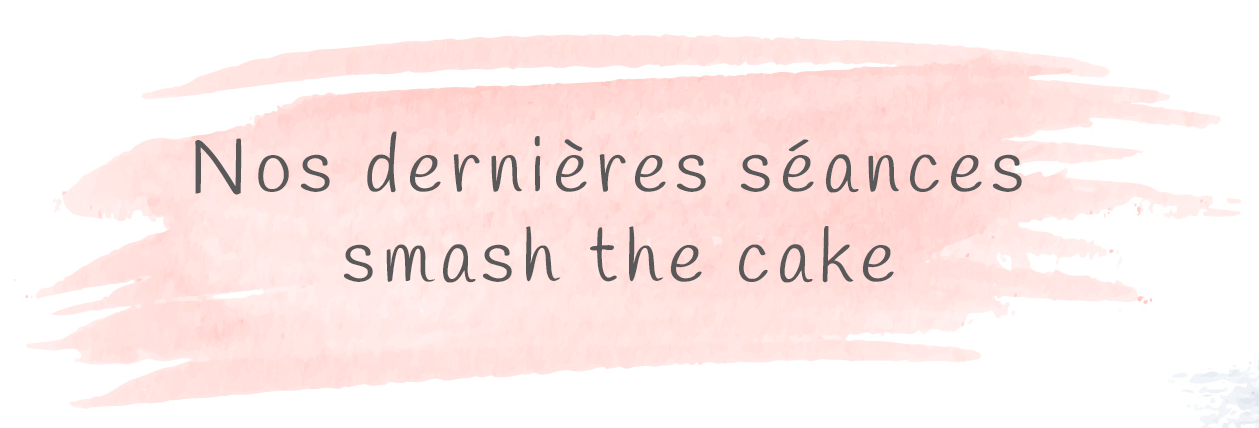 Smash the cake dans le Val de Marne