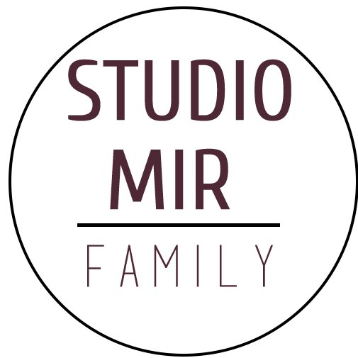 Studio Mir Family