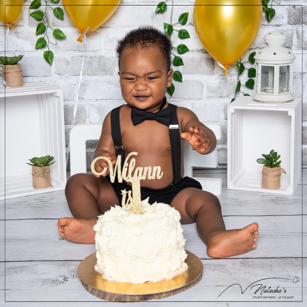 cake-smash-val-de-marne94