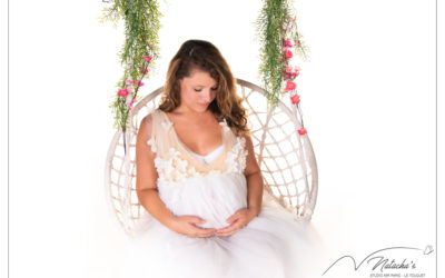 Photographe femme enceinte 94 : une nouvelle offre !