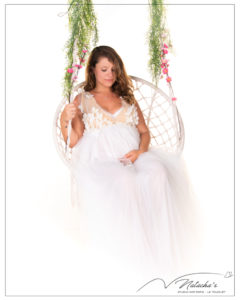 Photographe femme enceinte 94