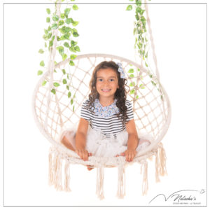 Shooting photos enfant dans le Val de Marne