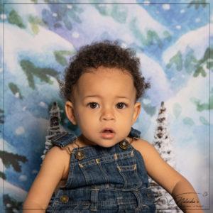 Photographe bébé dans le Val de Marne