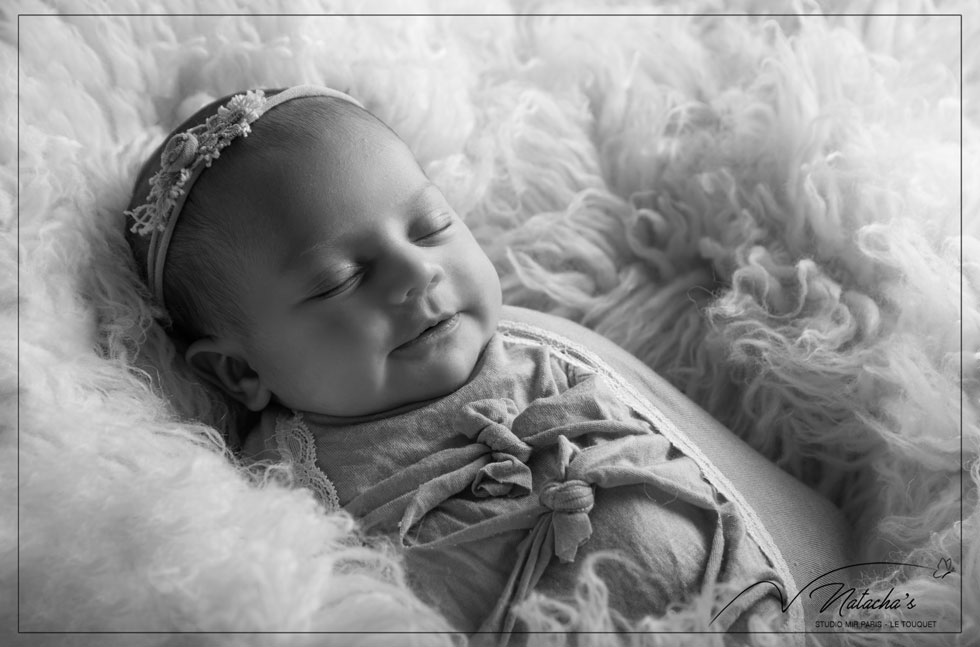 Photographe maternité dans le Val de Marne