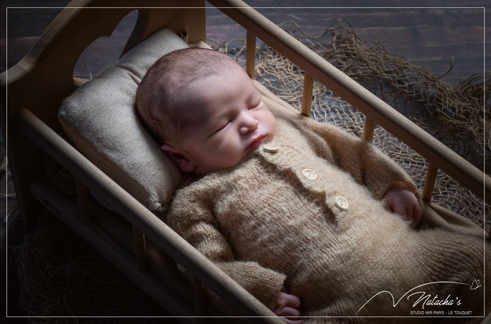 phooto-naissance-bebe-1-mois