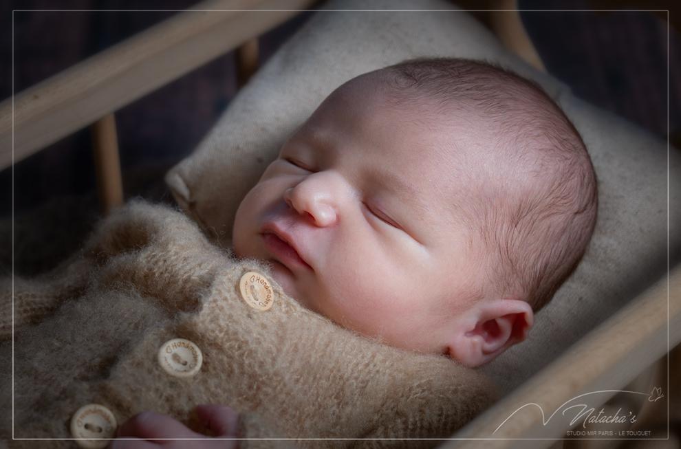 photo-naissance-bebe-1-mois