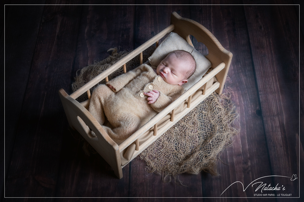 photo-naissance-bebe-94