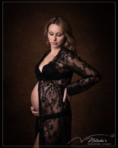 Séance photo grossesse à Saint Maur des Fossés 94