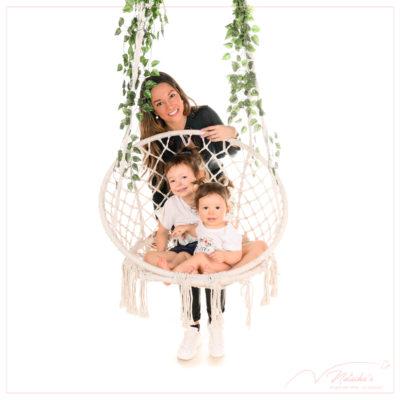 Idée cadeau fête des mères dans la Val de Marne