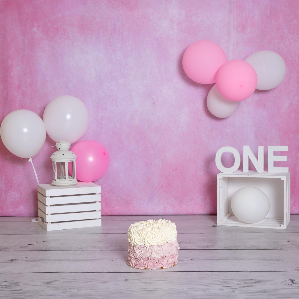 smash-the-cake-val-de-marne-2