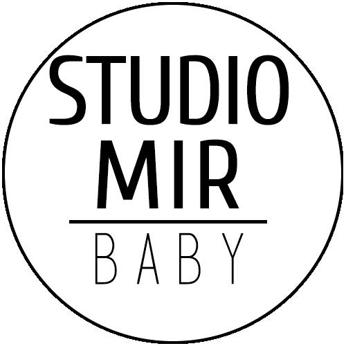 Studio Mir Baby