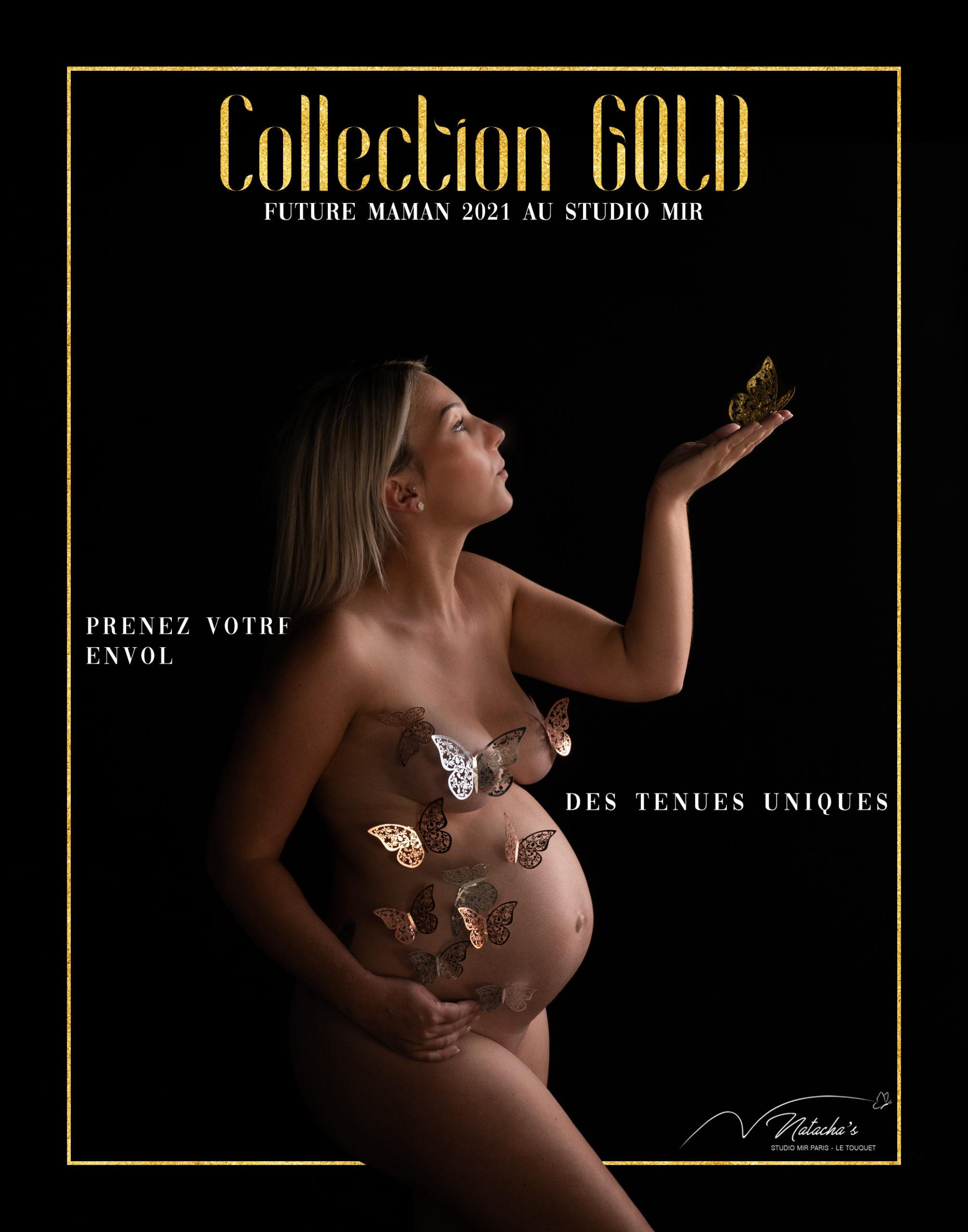 Seance-photos-pour-future-maman–Collection-GOLD-Val-de-Marne