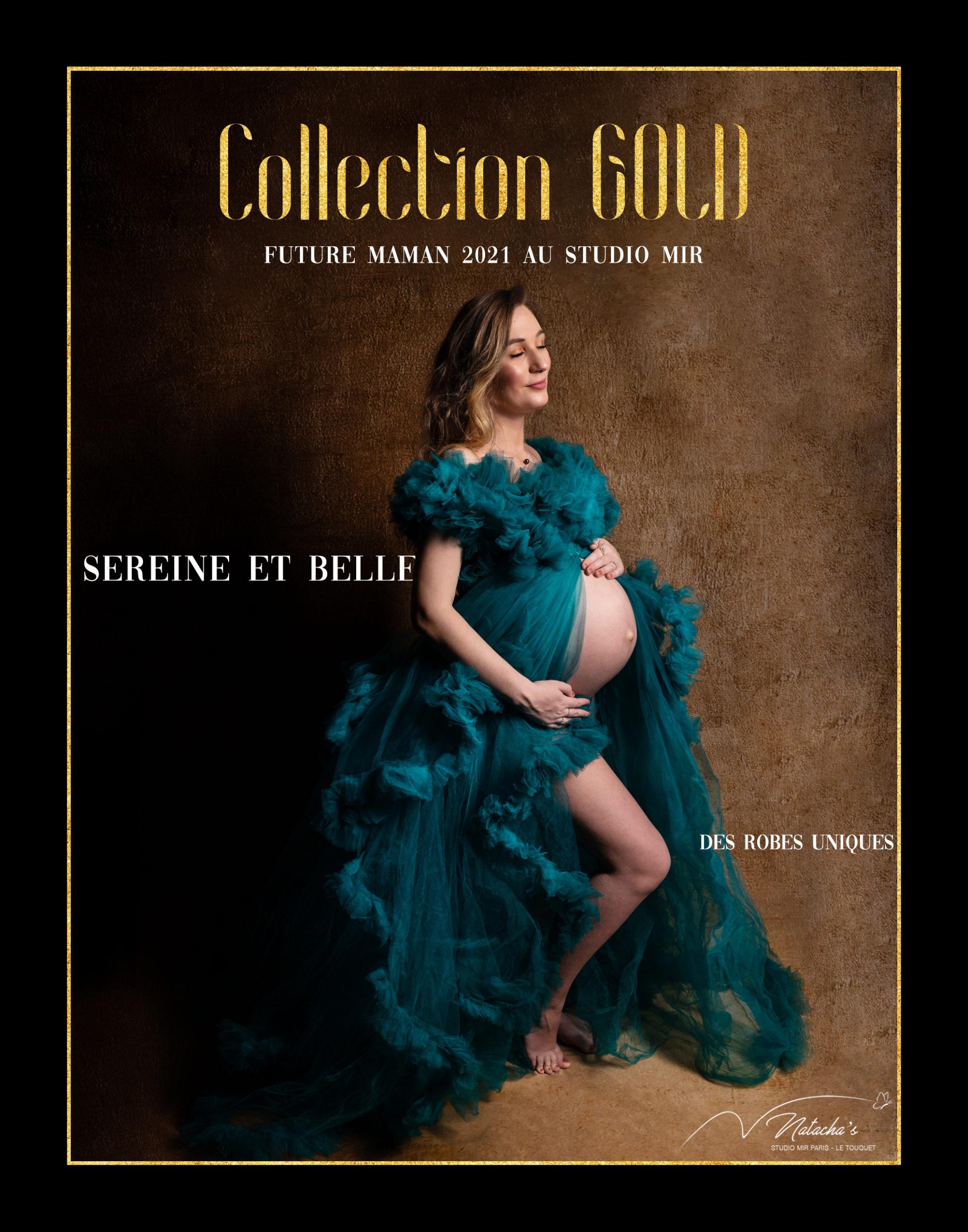 Seance-photos-pour-future-maman–Collection-GOLD
