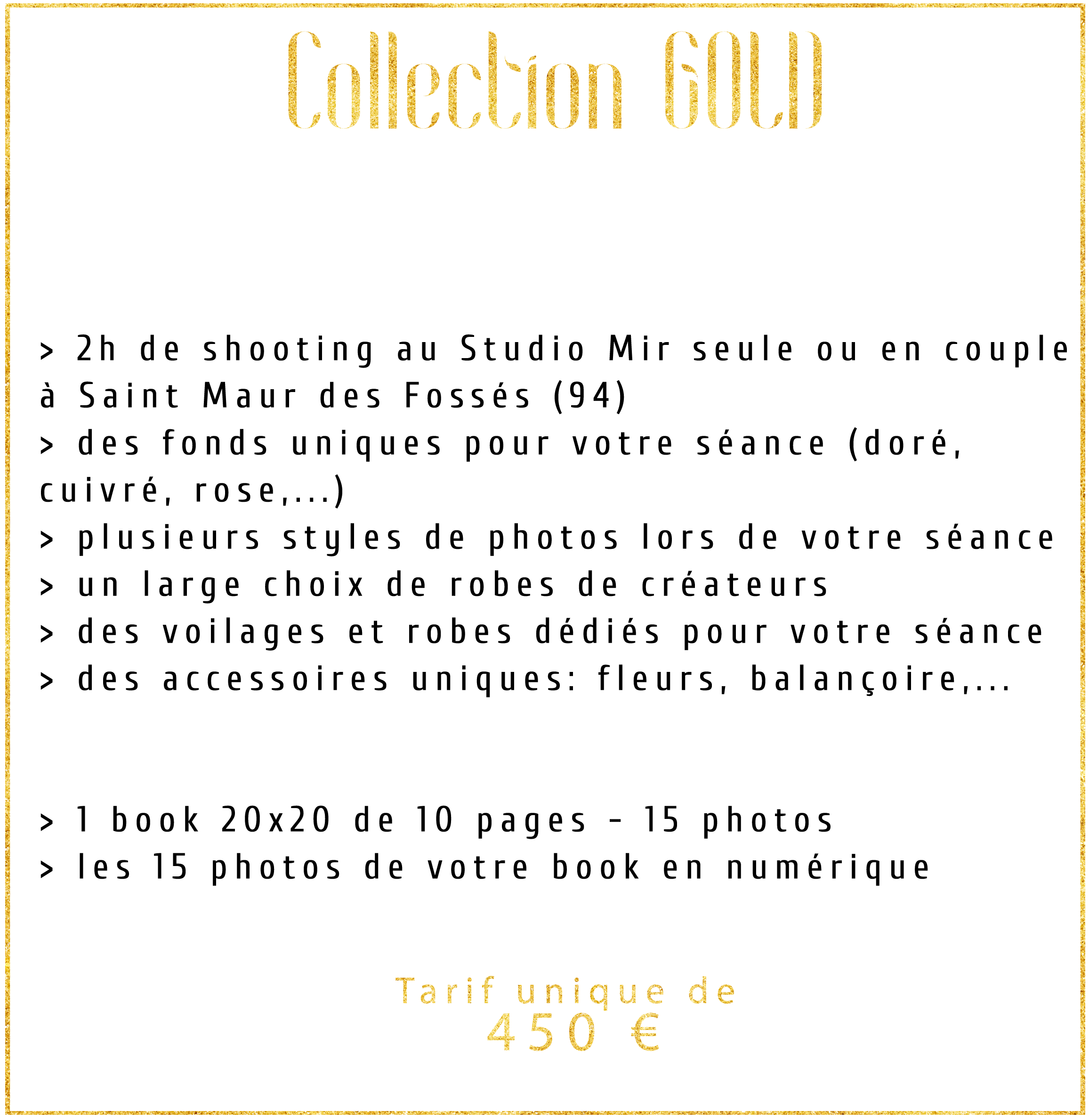 collection-gold-studio