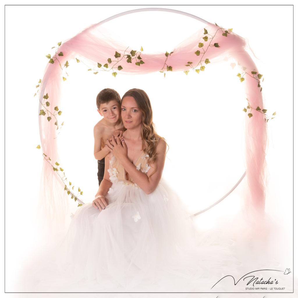 Idée cadeau pour la fête des mères dans le Val de Marne